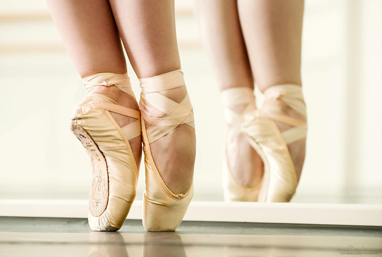 come-sfruttare-marketing-danza