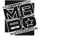 logo-mabo-web