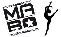 logo-mabo-web3