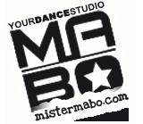 logo-mabo-web5