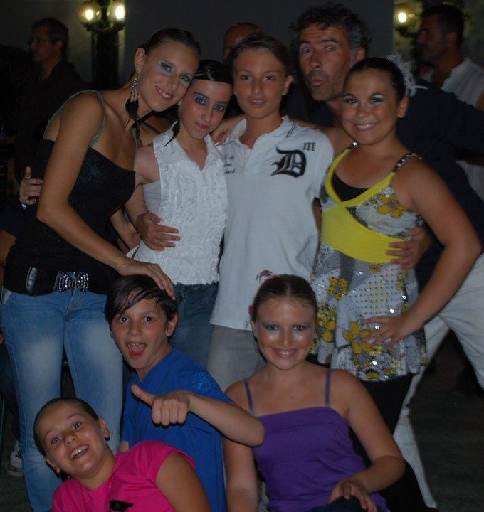 festa-mrmabo-ballo-1632414136_1989298_7607970_n