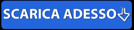 SCARICA-ADESSO2