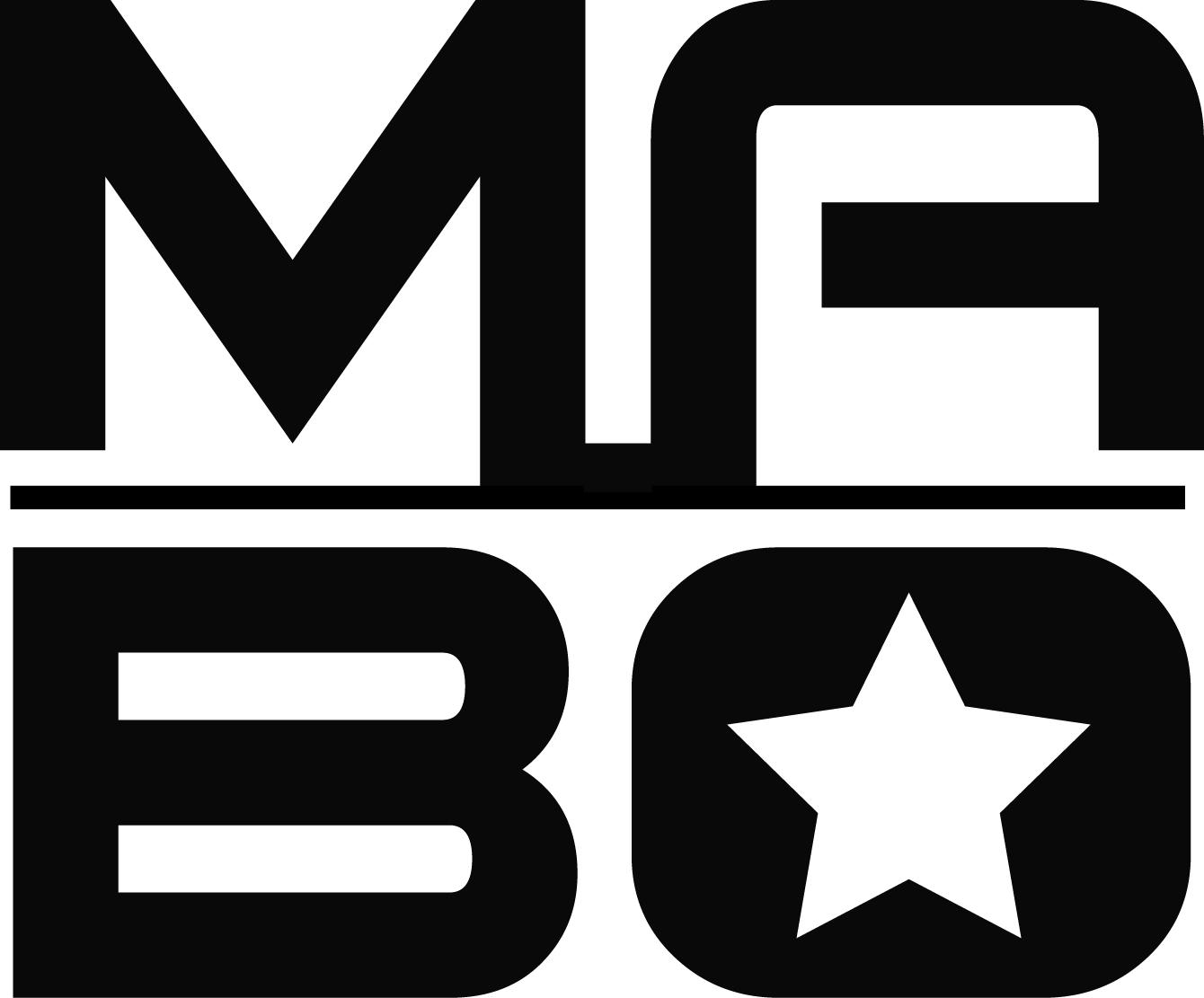 MABO-LOGO-NEUTRO