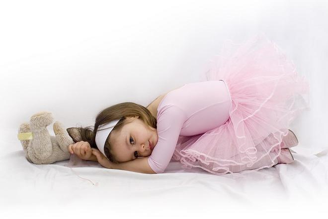 danza-classica-o-lezioni-di-arboricoltura-per-L-O1-XA3
