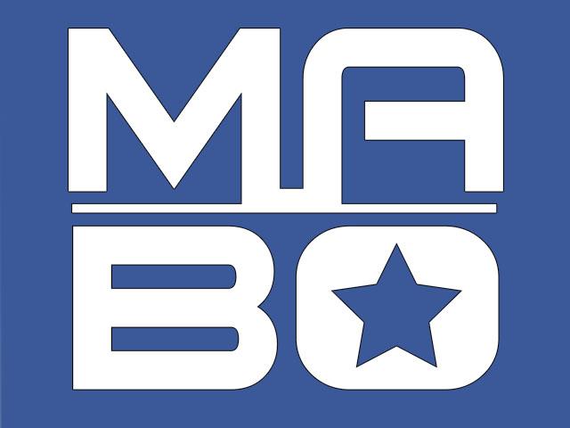 logo-fb-mabo