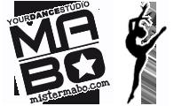 logo-mabo-web2