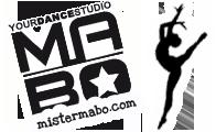 logo-mabo-web4