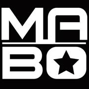 prof-mabo-page
