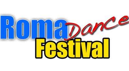 logo-rdf