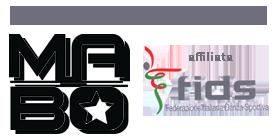 mabo-logo-web