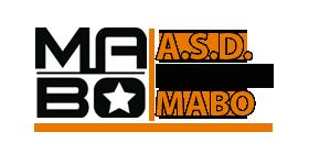 mabologoweb20