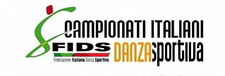 campionati-italiani-danza-sportiva2